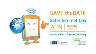 Photo of Safer Internet Day: per non perdere la bussola navigando sul web