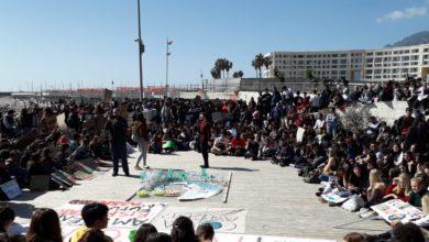 Photo of Friday for Future, studenti di tutto il Mondo in piazza per l'Ambiente