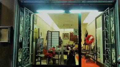 Photo of Salerno: all'Accademia Grassi la proiezione del film Napoli Undergroung