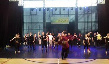 Photo of Expo Danza a Varazze: la kermesse si conclude con successo
