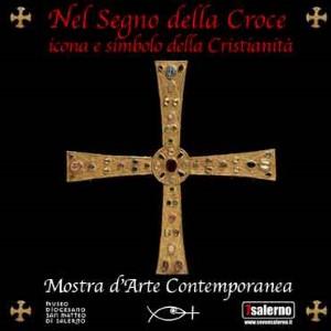 La Collettiva Nel Segno della Croce: Icona e Simbolo della Cristianità