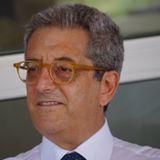 Architetto Fabrizio Gallichi