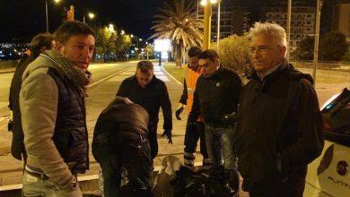 """Photo of Meetup Amici Beppe Grillo Salerno """"Non privatizzare Salerno Pulita"""""""