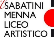 Photo of Open Day del Liceo Artistico Sabatini Menna di Salerno