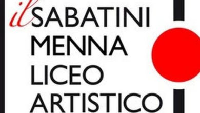 Photo of Open Day del Liceo Artistico Sabatini Menna di Salerno
