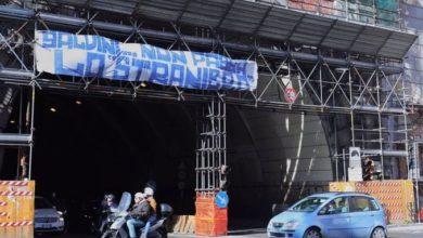 Photo of Salvini annulla il comizio elettorale a Napoli, andrà solo in Prefettura per vertice sulla sicurezza