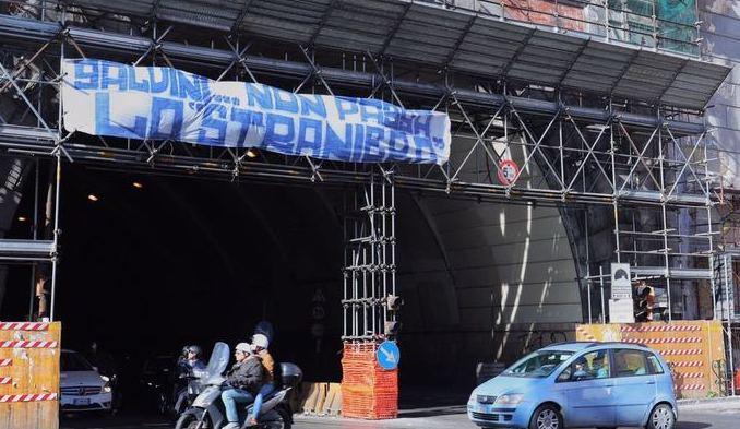 Manifesto-contro-Salvini-a-Napoli.