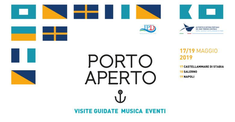 Porto-Aperto-2019-SA.