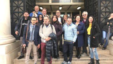 Photo of Fonderie Pisano, chiesti 1 anno e 6 mesi per il CdA