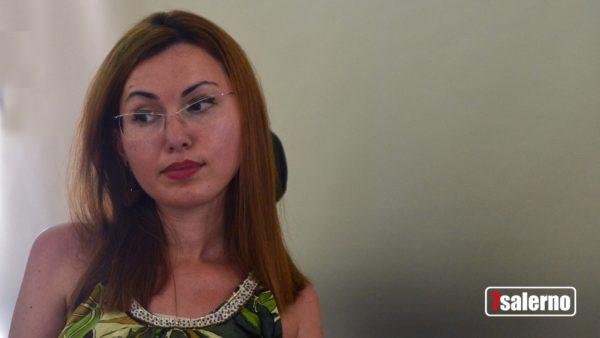 Maria Venditti