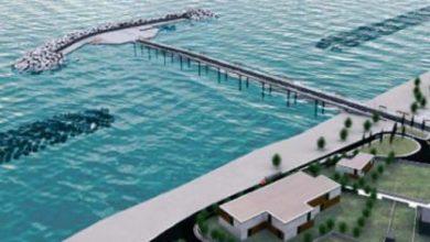 Photo of Water Front a Salerno, il dibattito sulla riqualificazione della costa