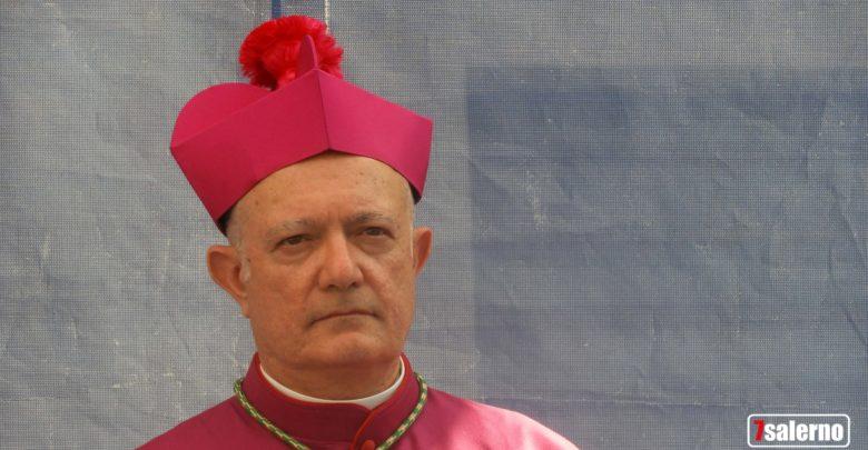 Arcivescovo Bellandi