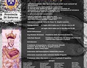 Photo of Expo Street Pop Art, arte e beneficenza a Salerno