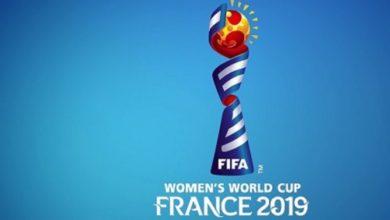 Photo of Mondiali di Calcio Femminile, vincono gli USA