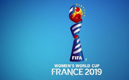 mondiale-francia-2019-femminile-datasport