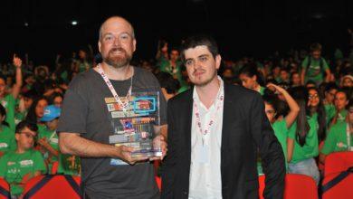 """Photo of Giffoni Film Festival: il Premio TimVision va ad """"Alone in Space"""""""