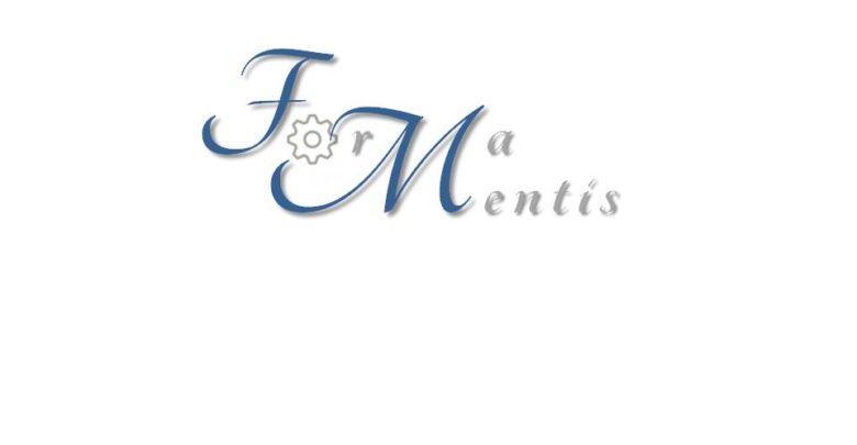 FormaMentis Logo