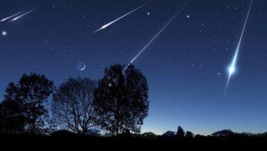 Photo of Notte di San Lorenzo: i consigli di Astronomitaly per osservare le stelle cadenti