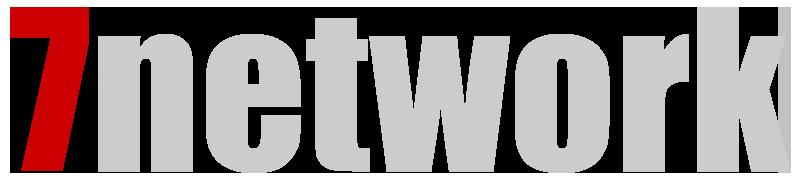 7Network