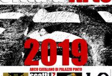 Photo of Rassegna Salerno Città d'Arte 2019, Arco Catalano di Palazzo Pinto