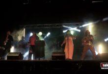 Photo of Raduno Blues Marina di Camerota, la serata finale