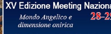 Photo of Roma, il Meeting sugli Angeli
