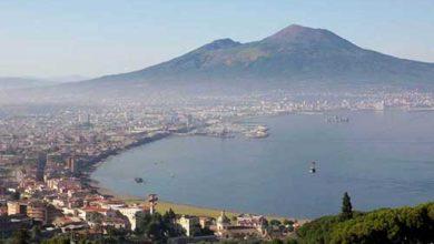 Photo of Covid-19: la Campania è in zona rossa, obbligatoria l'autocertificazione per gli spostamenti