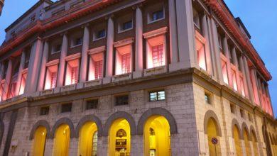 Photo of Salerno, Palazzo di Città in rosa per la prevenzione