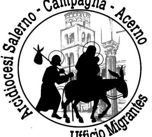 Ufficio Migrantes Diocesi SA