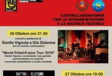 Photo of Concerti a Catena a Salerno