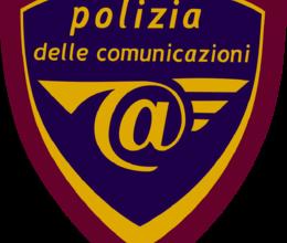 Photo of Polizia Postale di Salerno: Custodia cautelare per truffatore informatico