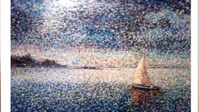 Photo of Rassegna Salerno Città d'Arte: Sezione Arte in Viaggio nel Regno delle Due Sicilie