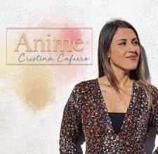 Photo of Giovane salernitana in corsa per Sanremo Giovani