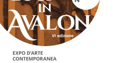 Photo of Luci in Avalon, la sesta edizione a Palazzo Fruscione a Salerno