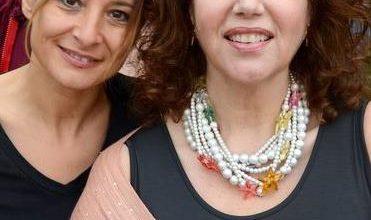 Photo of Elena De Santis, la produttrice del film il Pesce Pettine, si racconta