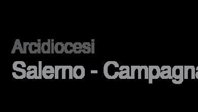 Photo of Io Accolgo, a Salerno si accende la luce dell'umanità