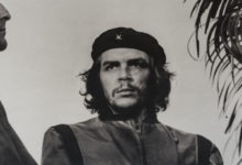 Photo of Historia Familiar, Incontro con Ana Erra Guevara e Victoria Guevara a Salerno