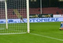 Photo of Salernitana Ascoli, 1-1