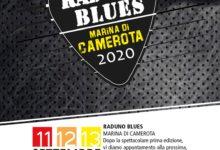Photo of Aspettando il Raduno Blues Marina di Camerota 2020