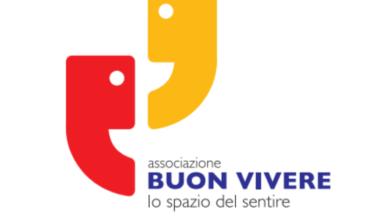 Photo of Salerno, il corso gratuito di public speaking
