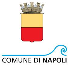Photo of Napoli: Notte Bianca annullata, il Comune non si è concesso le autorizzazioni