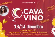 Photo of Cava Vino, l'appuntamento a Cava dè Tirreni