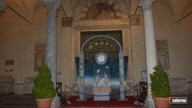 Photo of Il Portale della Natività