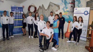 Photo of L'Istituto Giovanni XXIII° di Salerno partecipa alla Settimana Internazionale dell'Amicizia