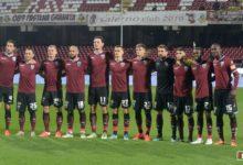 Photo of Salernitana Trapani 1-0