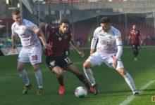Photo of Salernitana Livorno 1-0