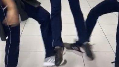 Photo of La nuova sfida che coinvolge gli adolescenti, segnalata dalla Polizia di Stato