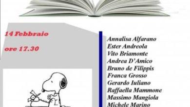 Photo of Salerno, alla Libreria Guida appuntamento con gli scrittori