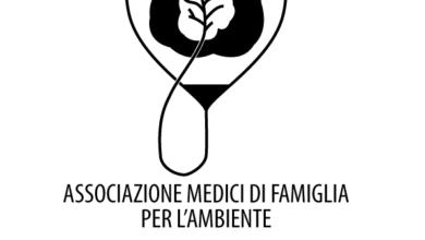 """Photo of Coronavirus, l'Associazione Medici di Famiglia """" Tamponi diagnostici a tutti"""""""