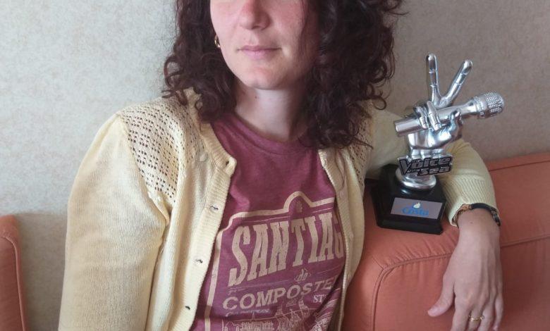Valentina Scannapieco
